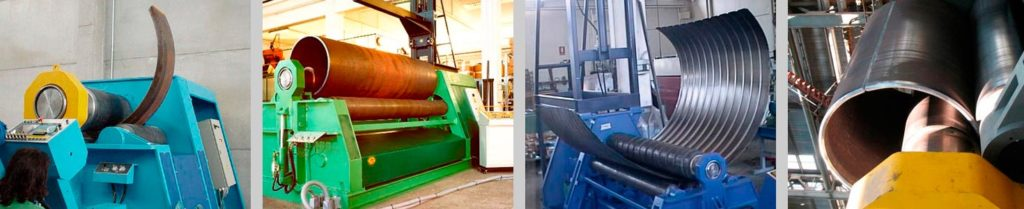 metal-fabrication-equipment